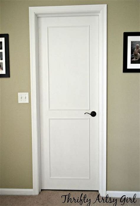 interior hollow doors 25 best ideas about hollow doors on door