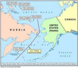 us map w alaska mission impossible send russia s elections chief to alaska 171 russia