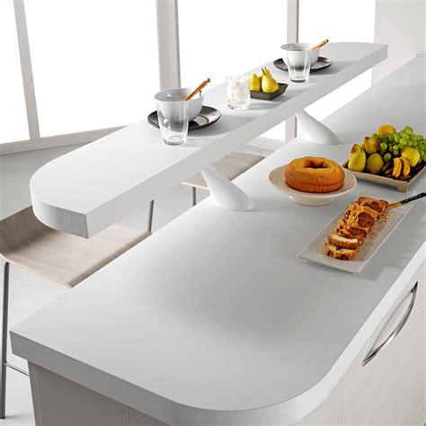 meraviglia mobili meraviglia mobili catalogo a casa di with