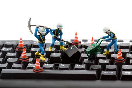 nj computer  laptop & desktop repair