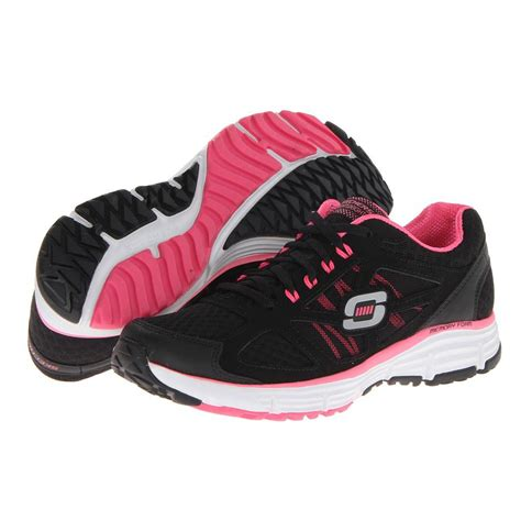 skechers women s sweetpea sneakers athletic shoes