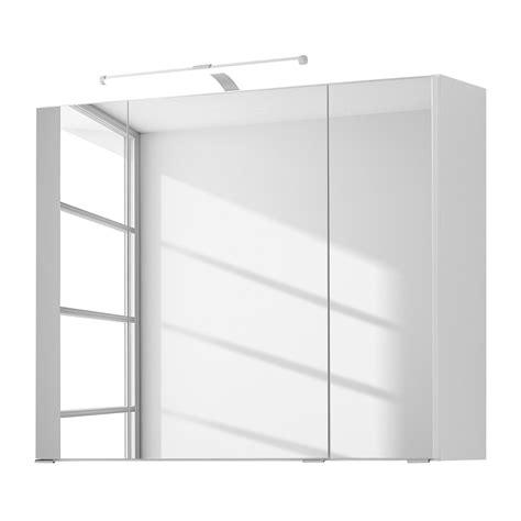 spiegelschrank zeehan eek a spiegelschrank zeehan wei 223 90 cm fredriks
