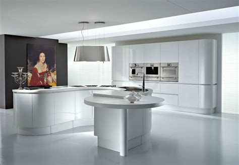 modern sleek design sleek modern kitchen pendant l olpos design