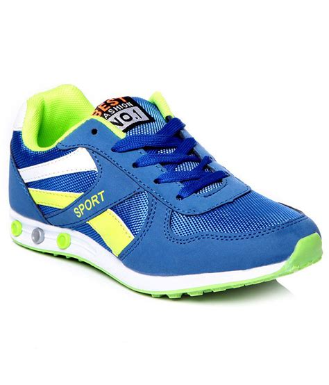 buy sports shoes trilokani attractive sports shoes price in india buy