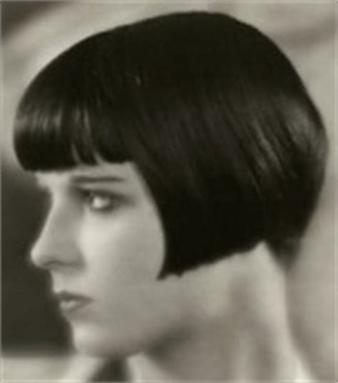 1920s shingles bob haircut images 1920s hairstyles publish with glogster