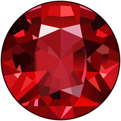red gem red gem png clip art image gallery yopriceville high
