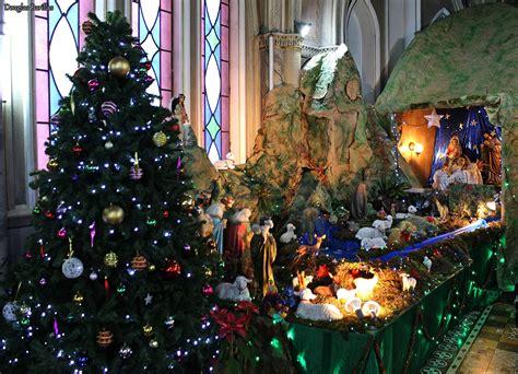 significado del 193 rbol de navidad y sus adornos semana