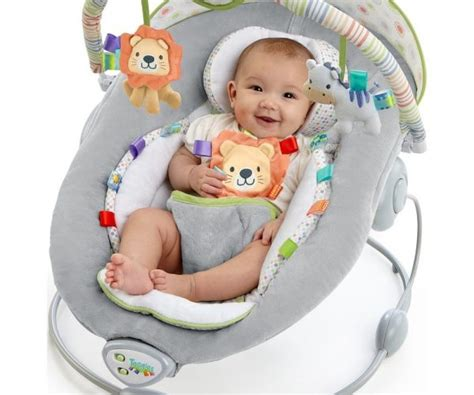 age for bouncer seat baby bouncer seat age in grande bouncy chair then swing