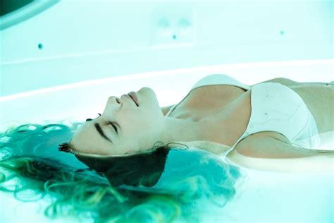 vasca deprivazione sensoriale vasche di deprivazione sensoriale apre un centro a