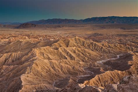 where is anza borrego anza borrego desert state park travel lonely planet