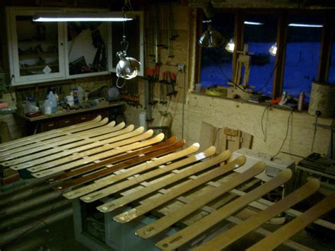 woodworking tools maine maine woodworker crafting wooden skis aspiring