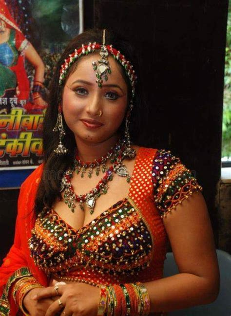 bhojpuri songs rani chatterjee in bhojpuri songs bhojpuri songs