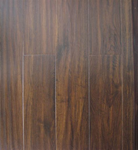 laminate or wood flooring china green handscaped laminated wood flooring 9050