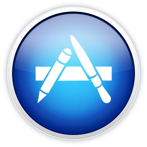 app store mac app store hacked already techgeek