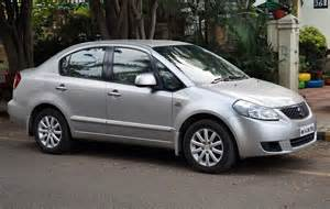 Suzuki Sx4 Pictures Suzuki Sx4 Pictures Posters News And On Your