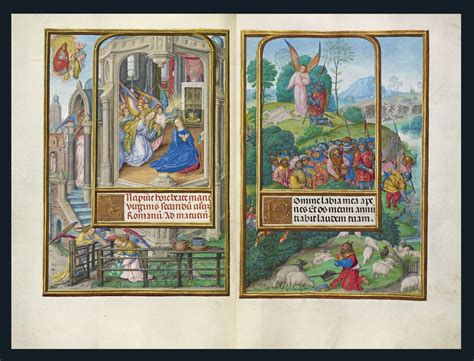 libro meetings with remarkable manuscripts meetings with remarkable manuscripts twelve journeys into the medieval world christopher de
