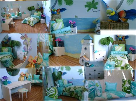 beach themed bedrooms for kids beach themed rooms for girls artenzo