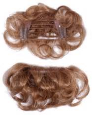 thin hair pull through wigltes look of love hair toppers pull thru wiglets human hair