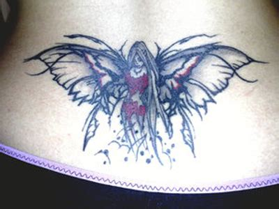 tattoo designs on side of stomach 301 moved permanently
