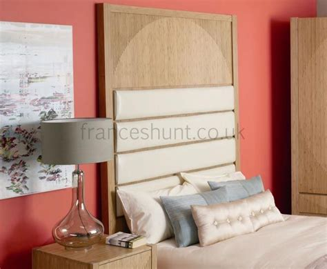 feng shui tips for your bedroom part 2 headboard ideas