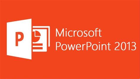 Microsoft Powerpoint 2013 Fundamentals Online Course Vibe Learning Design Powerpoint 2013