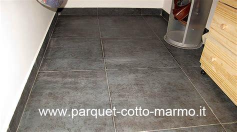 pavimento stato roma problemi sul gres porcellanato pavimenti a roma
