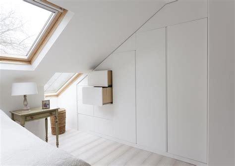 lade sopra specchio best 20 loft storage ideas on clever storage