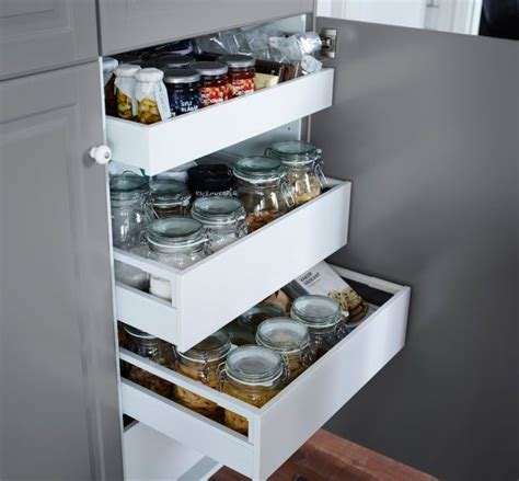 1000 Ideas About China Storage On Pinterest Dish | 1000 ideas about ikea kitchen storage on pinterest ikea