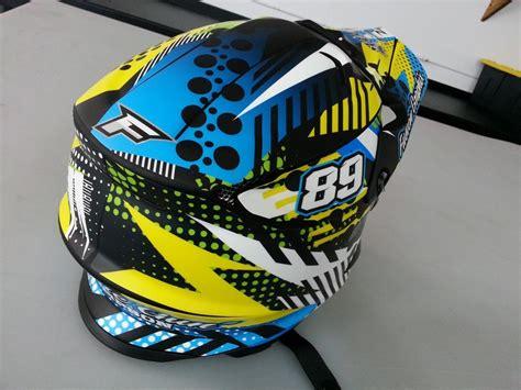 motocross helmet wraps mx helmet graphics kit 4k wallpapers