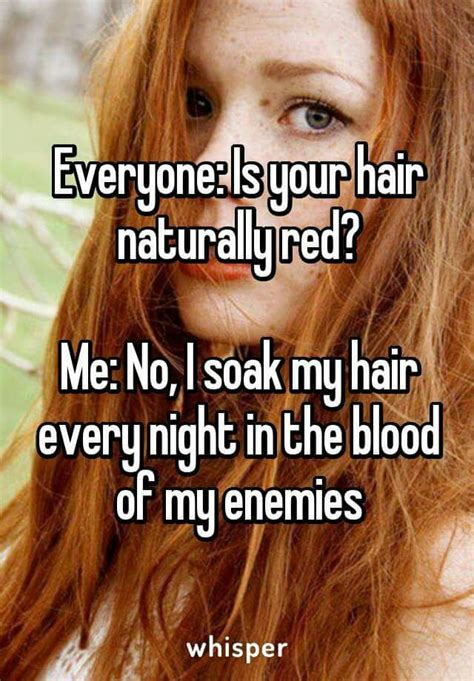 Red Hair Meme - meme page 209 pirate4x4 com 4x4 and off road forum