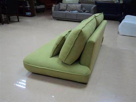 modern furniture indian floor sofa wedding sofa designs