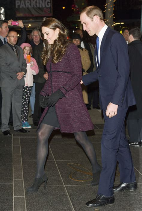 william and kate news prince william and kate middleton arrive in new york