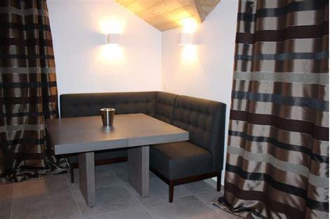 Incroyable Salle A Manger Avec Banquette #1: 548889-salle-a-manger-design-et-contemporaine-salle-a-manger-d-angle.jpg