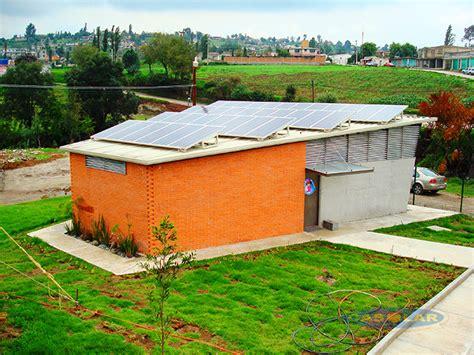 Cell Phone Number Tracker Mexico Ingenier 237 A E Instalaci 243 N De Centrales De Generaci 243 N El 233 Ctrica Solar