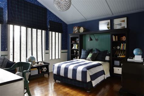 designs for boys bedrooms interior design ideas the pictures of boys bedroom designs that inspires camer