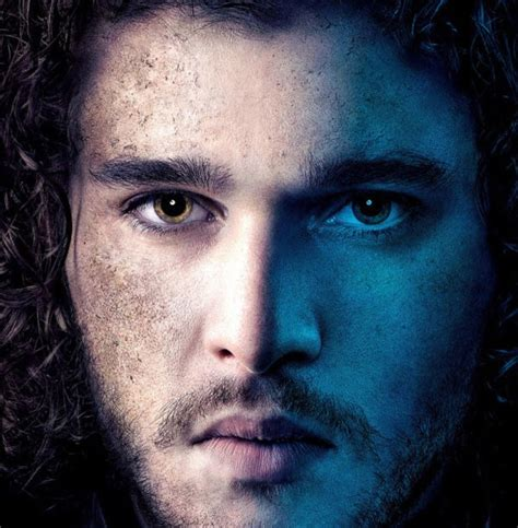 film online game of thrones sezonul 1 game of thrones 2013 sezonul 3 episodul 5 kissed by fire