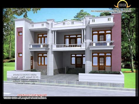 simple house designs india indian simple house plans with photos