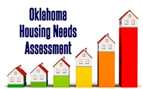 oklahoma housing finance agency oklahoma housing finance agency home