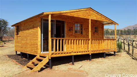 wooden 3 panel sliding door 9068 1 bedroom unit 25 2m2 wendy houses pretoria and cape