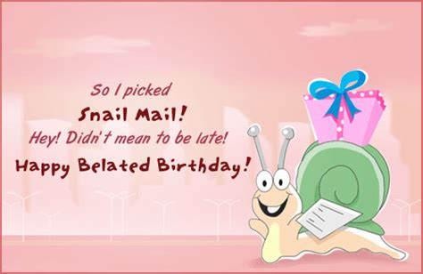 Belated Birthday Quotes For Friend Belated Happy Birthday Wishes Quotes Messages Images