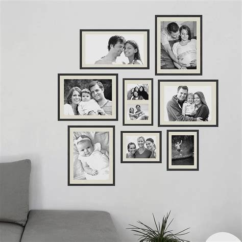 wall stickers frames photo frame walls wall stickers and photos on