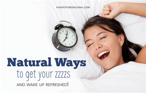 sleep better with a natural way to stop snoring 2477859 herbal medicines like melatonin help you get your zzzzs