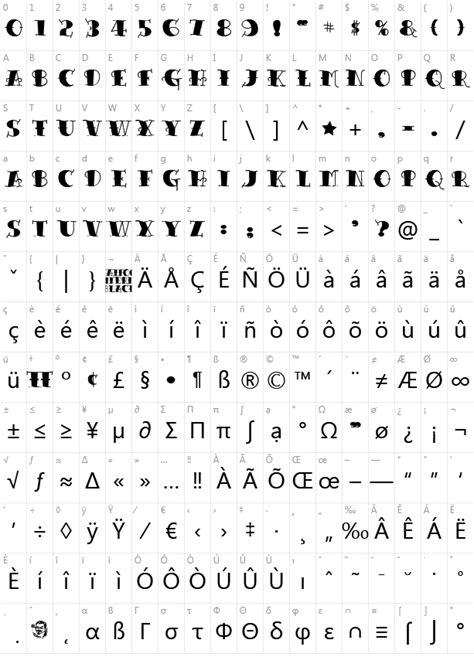 tattoo font generator arabic arabic letters tattoo maker docoments ojazlink