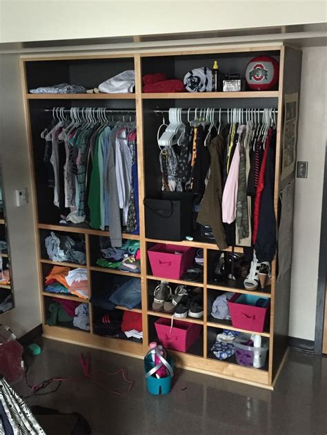 barrett house osu image gallery ohio state dorm girl