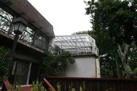 retractable patio enclosures telescopic terrace