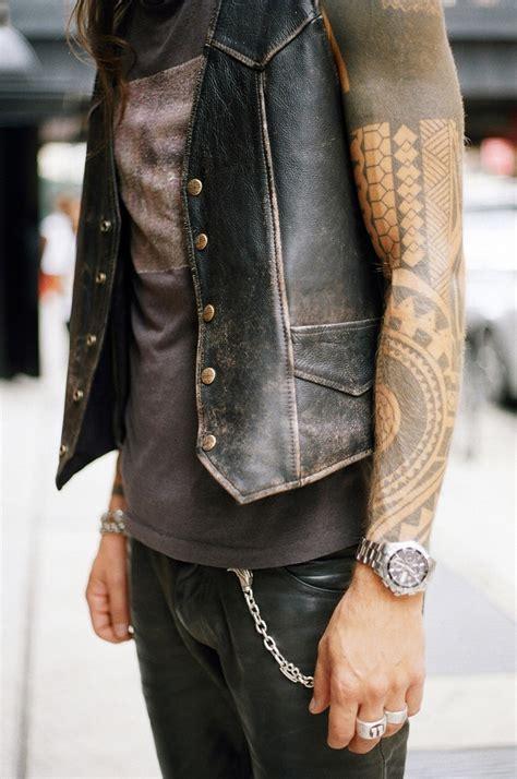 classy tattoo designs sleeve best design ideas