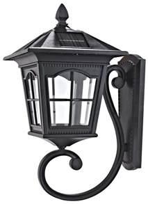 porch light motion sensor