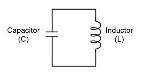 capacitor how stuff works capacitor opposite polarity 28 images how do capacitors work explain that stuff build your