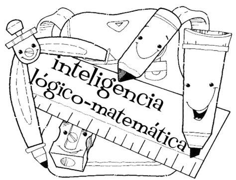 imagenes matematicas colorear matematicas secundaria para colorear imagui
