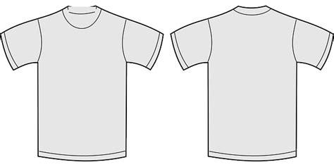 T Shirt Baju Kaos David Bowie Black free pictures free vectors 38814 images found